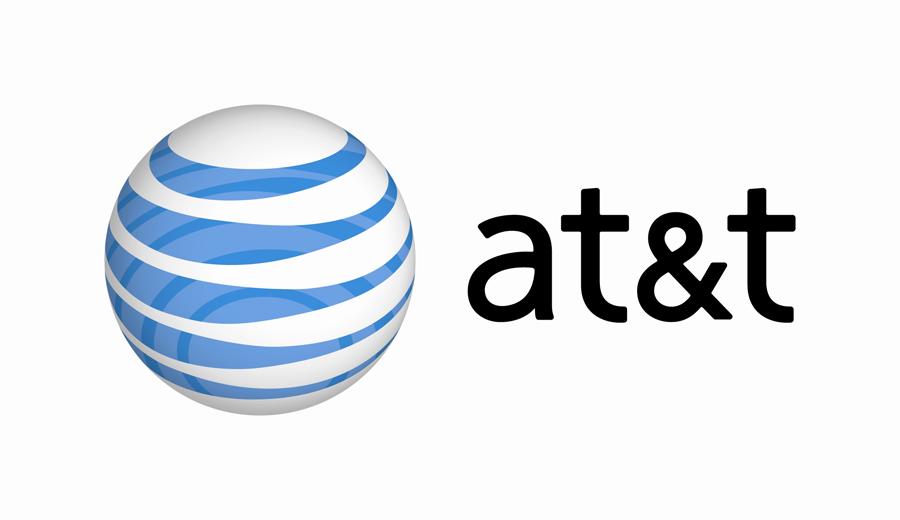 att_logo1