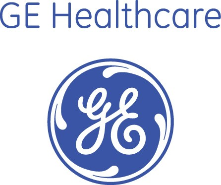 gehealthcare_logo