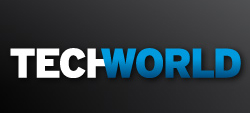 logo_techworld