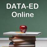 Data-Ed Online Thumbnail