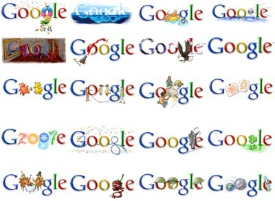 Google-logos-collection-2