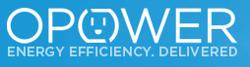 logo-opower