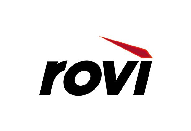 Rovi_Logo_Hero_Black_RGB[1]