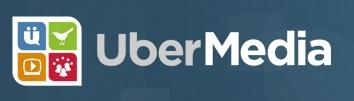 uber-media-logo