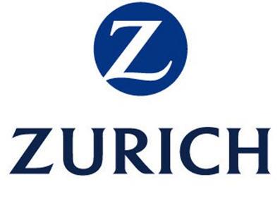zurich-logo1
