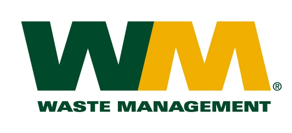 WasteManagementLogo