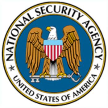 nsa_logo_transparent_1