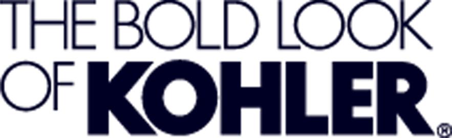 Kohler Logo high res