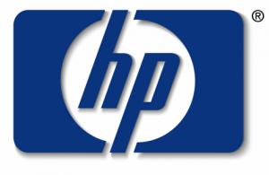 hp-logo-e1319157389834