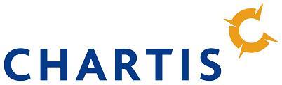 chartis_logo