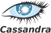 apache_cassandra_logo