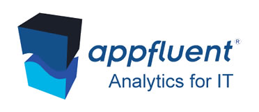 appfluent_logo2