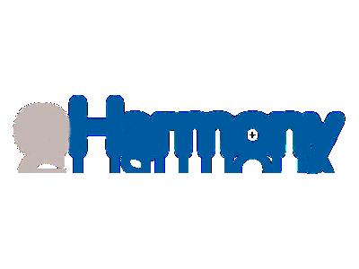 EH_02