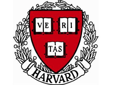 harvard-logo_370x278