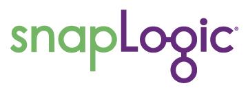 SnapLogic-logo-919