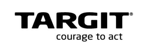 New Logo_Targit