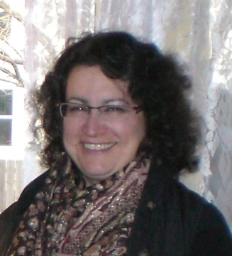 Janine Joseph