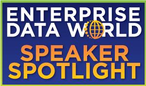 edw2013-speaker-spotlight
