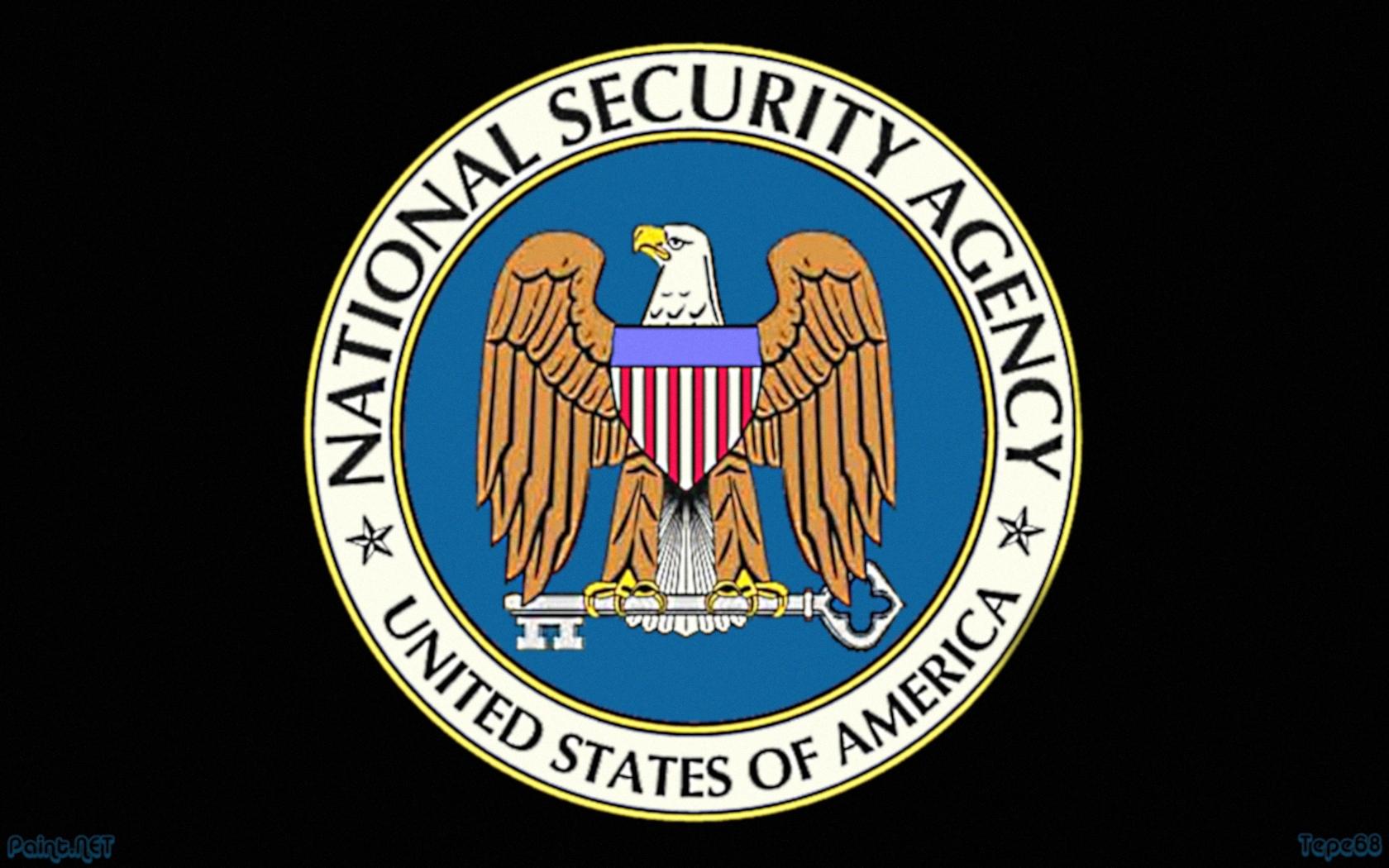 Big Data at the NSA - DATAVERS...