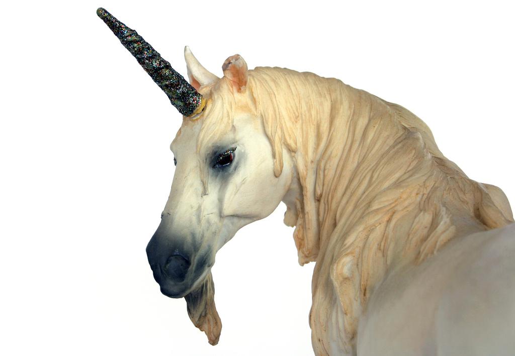 Unicorn_2