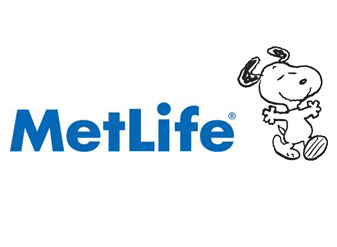 Met Life Insurance >> Metlife Turns To Nosql For Better Customer Service Dataversity