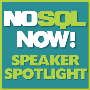 nosql-speaker-spotlight