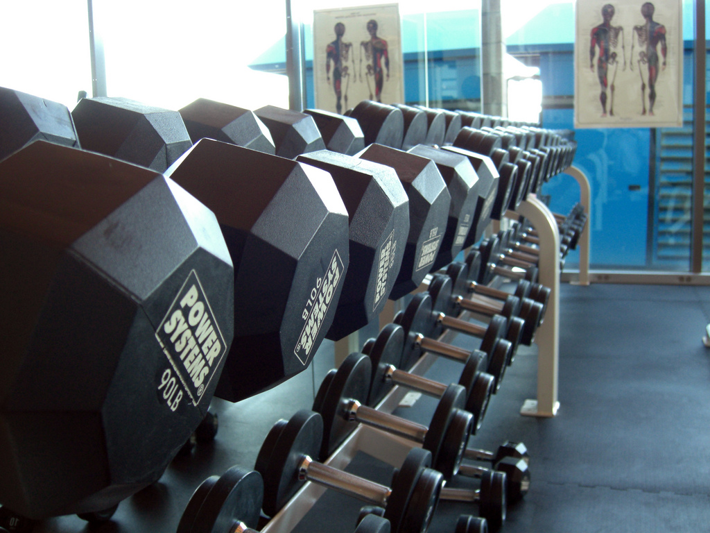 dumbbells_adjusted