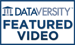 dv-featured-video