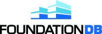 foundation db logo white background v4