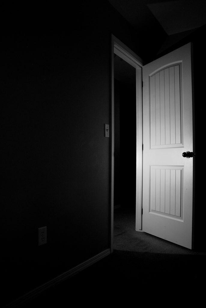 doorway-open-light.jpg