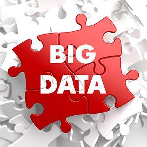 big data mdm x300