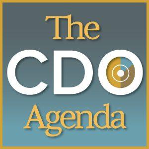 cdo-agenda-v.2