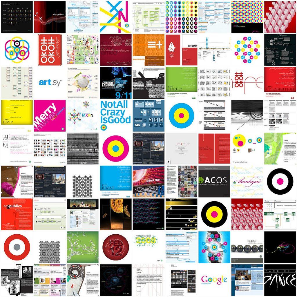 """""""SML Design (Most Interesting)"""" http://www.flickr.com/photos/seeminglee/sets/72157601516984999/ #Flickr #design #analytics / SML.20130119.SC.NET.Flickr.seeminglee.sets.72157601516984999.Design.Data.Analytics"""