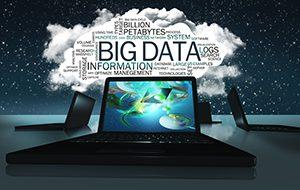 Big Data Governance Cloud x300