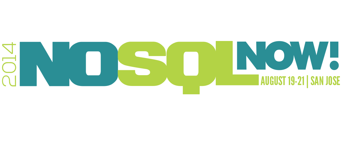 nosql14-logo1392658884