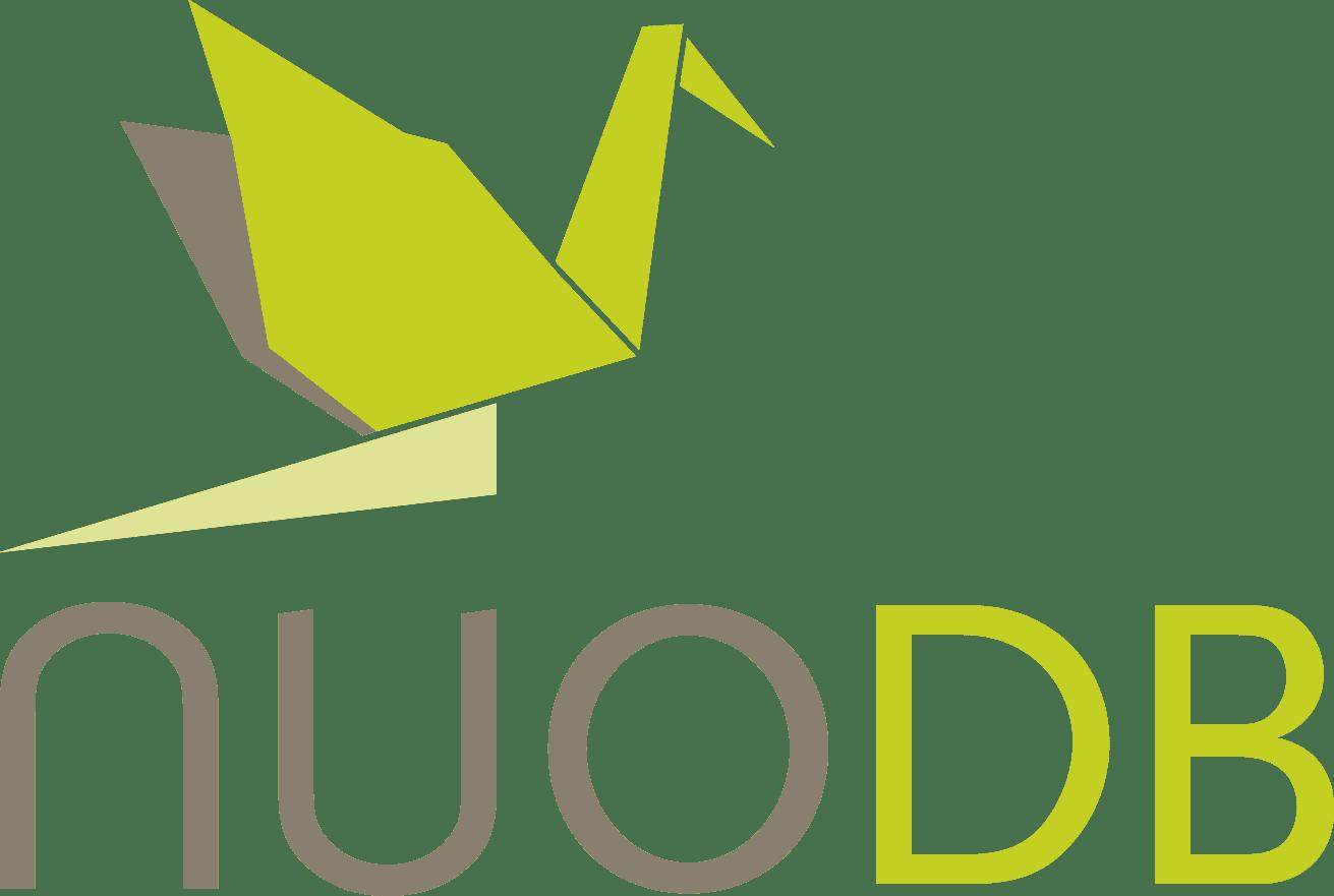 nuoDB_logo_pms