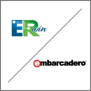 CA and Embarcadero