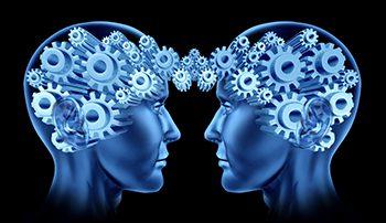 Cognitive Computing 2 x350