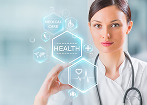 Graph Databases have Impact on Healthcare Sector - DATAVERSITY