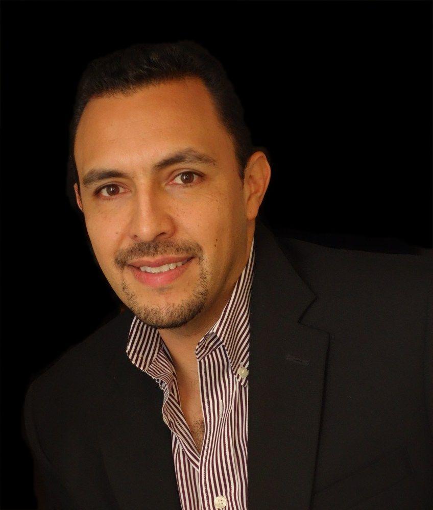 Gerardo A Dada