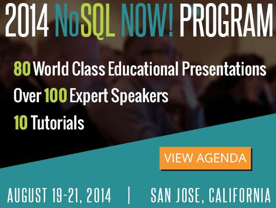 NoSQL-worldclass1