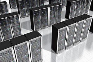 data center x300