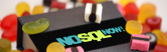 nosqlnow-candy-art