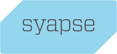 syapse_logo_w_box_blue