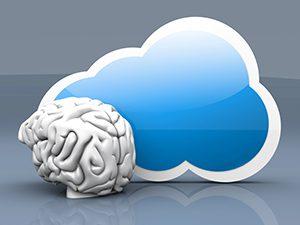 cloud cognitive computing x300