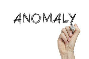 Anomaly x300