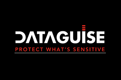 Dataguise and Snowflake Join Forces to Provide Complete