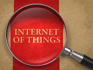 internet of things analytics x300