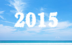 2015 cloud computing x300