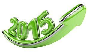 2015 data governance x300